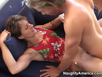 missionary free vids